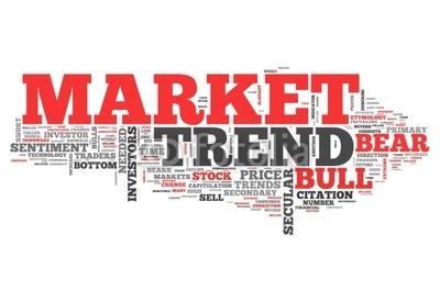 market-trend-intermarket