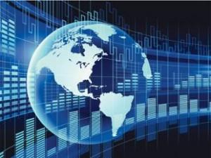 money-flow-market