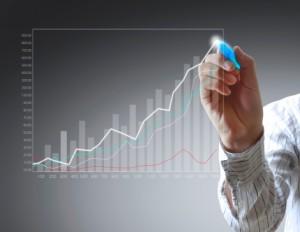 performance-mercati
