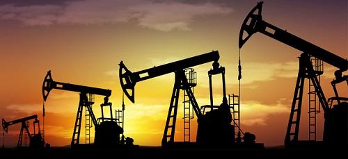 petrolio-pozzi-estrazione-quotazioni