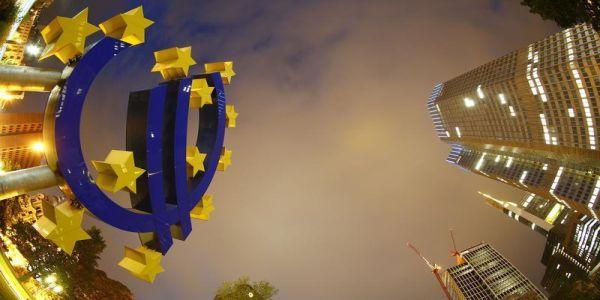 qe-eurozona