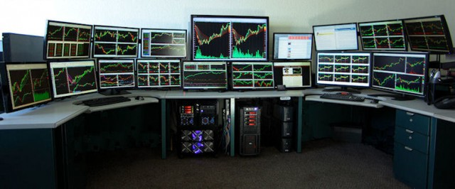 trading-room-investimentomigliore