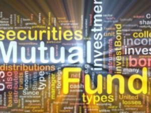 trend-mercati-finanziari
