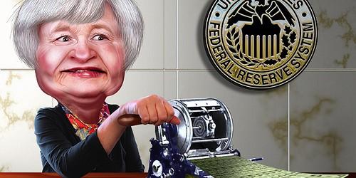Janet-Yellen-QE