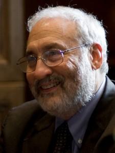 Joseph_E._Stiglitz_
