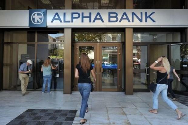 crisi-liquidita-banche-grecia