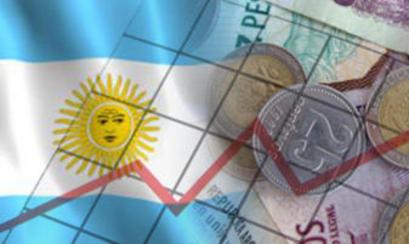 crisis-argentina