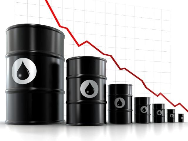 crollo_prezzo_petrolio_volatilita