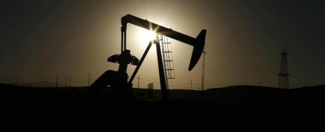 estrazione-petrolio-crisi-prezzi
