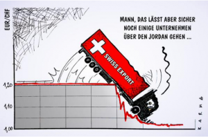 eurchf-crollo-export
