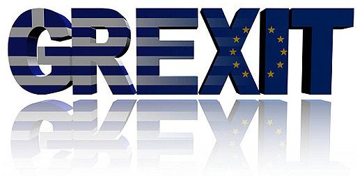 grexit-grecia-uscita-eurozona
