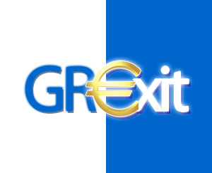 grexit_2