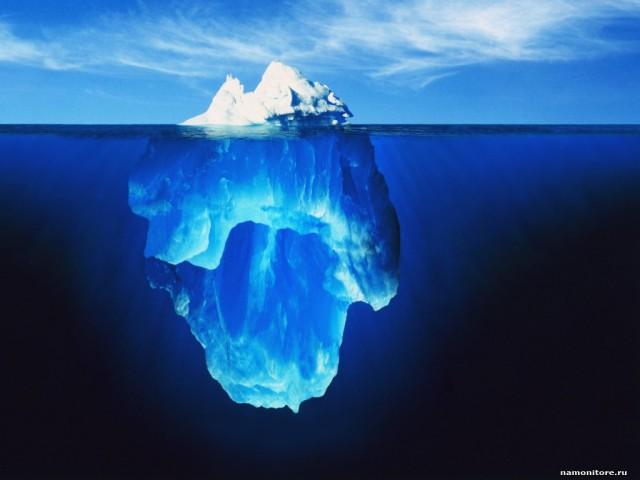 iceberg-grecia-europa-germania-dieselgate