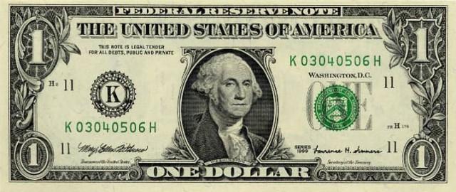 US-dollar-rally