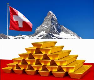 oro-gold-suisse-svizzera-franco