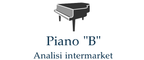piano-b-intermarket