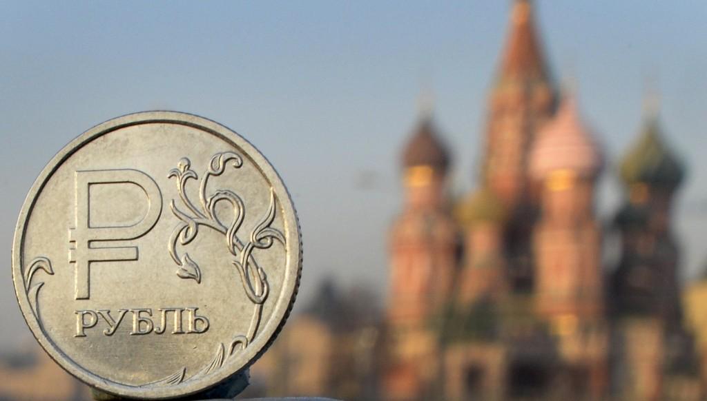 ruble-russia-rublo-mosca-deleveraging