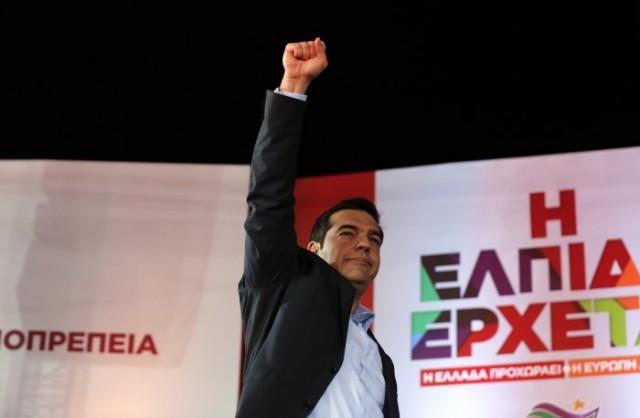 syriza-vince-elezioni-grecia-tsipras