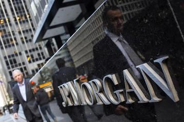JPM-risk-bank