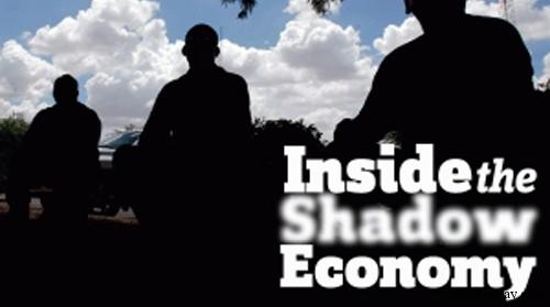 Shadow-Black-Economy