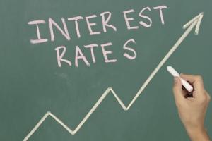 aumento-tassi-interesse-fed