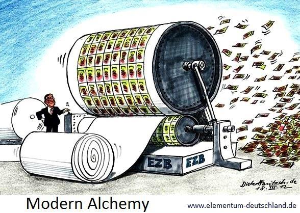 banca-centrale-stampa-denaro