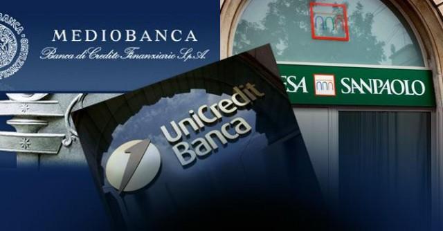 banche-italiane-in-crisi-sofferenze