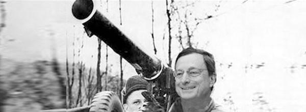 bazooka_600X220_90_C