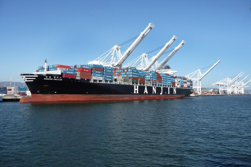 container-baltic-index