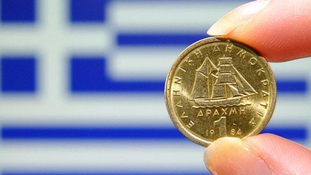 grecia-eurozona-compromesso-syriza