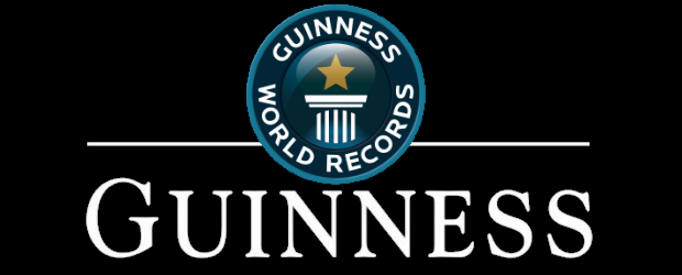 guinness-new-world-record