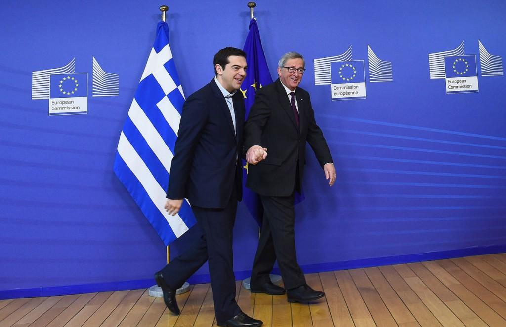 juncker-tsipras