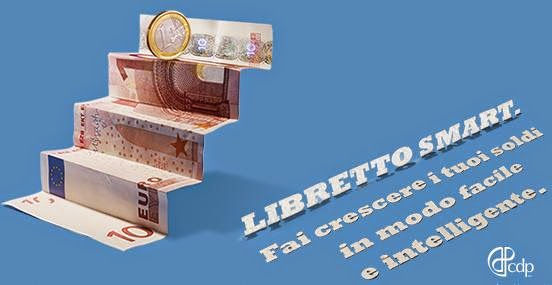 libretto-smart-cdp