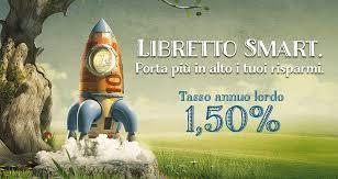 libretto-smart-poste