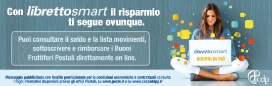 libretto-smart-rendimento