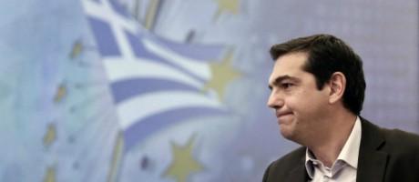 tsipras-concessioni
