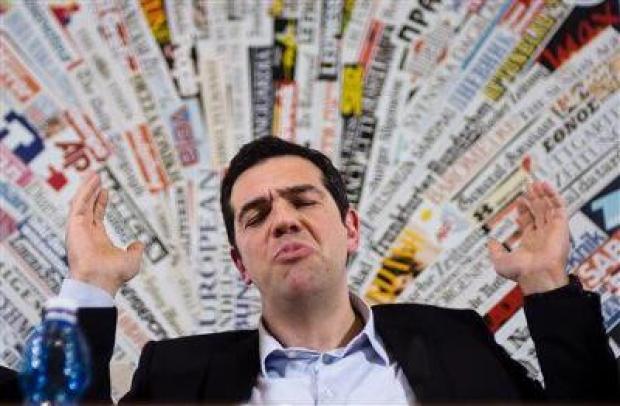 tsipras-grecia-elettori