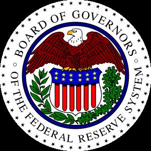 300px-US-FederalReserveBoard