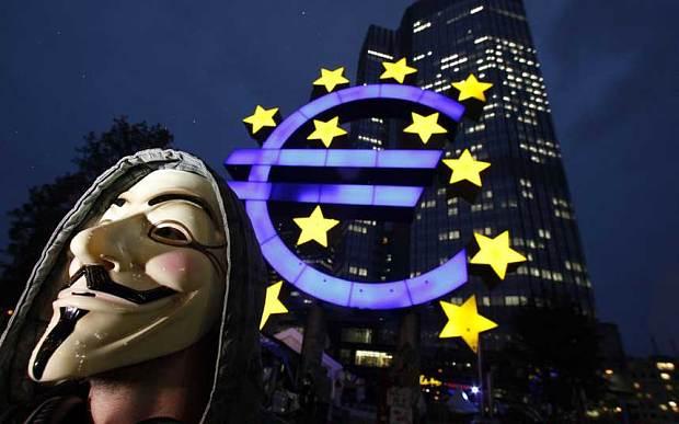 ECB-meeting-cipro