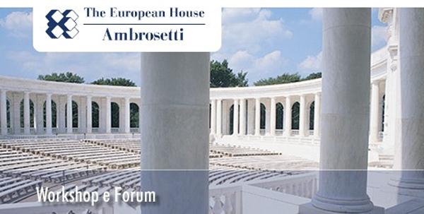 ambrosetti_workshop_cernobbio