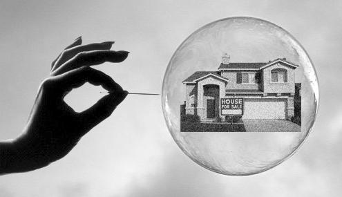 bubble-asset