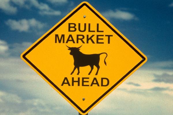bull_market_borsa_usa