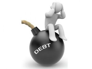 debt-npl