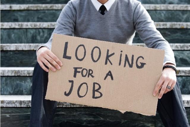 disoccupazione-usa-job