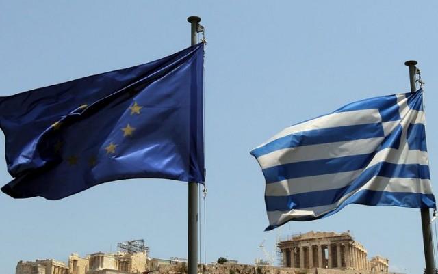 grecia-eurozona-accordo