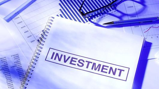 intermarket-investimenti