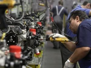 produzione-industriale-italia