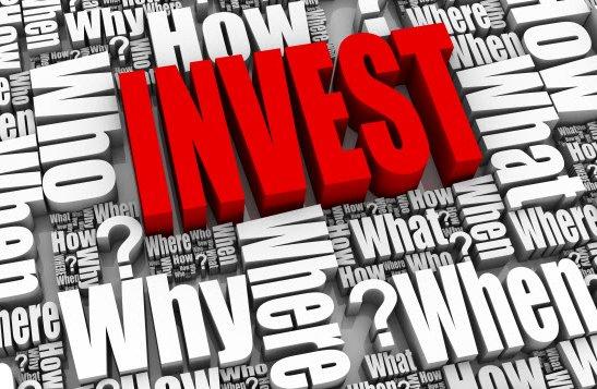 soluzione-investimenti.borsa