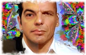 tsipras-varoufakis-mixed