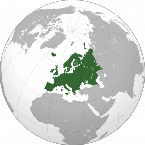 Europe_equity